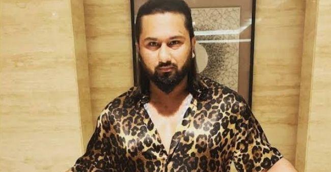 Farah Khan reveals about eating habits of Shah Rukh Khan, Salman Khan, and Anil Kapoor