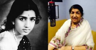 Here's what Lata Mangeshkar plans to do one her 92nd birthday