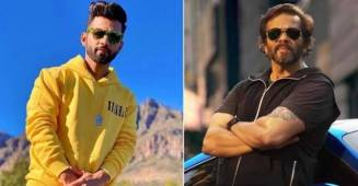 Fans lash out at Rohit Shetty for not appreciating Rahul Vaidya's efforts