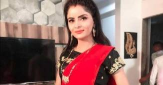 Gehana Vasisth to file defamation suit against the woman who framed her in Raj Kundra's pornography case