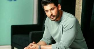 Sidharth Shukla's look alike garners netizens attention, says 'you keeping him alive'
