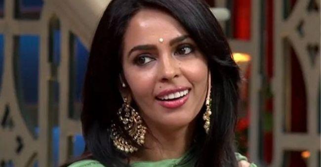 Shah Rukh Khan gets trolled for Ganpati post