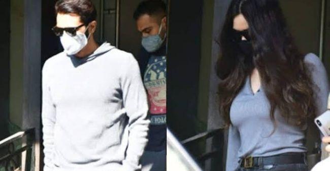 """Uppar se Rubab andar se lallu"" says Neetu Kapoor about The Kapoor family arrogance on the Kapil Sharma Show"