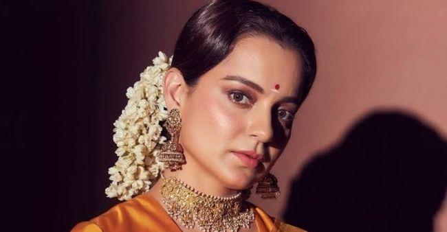 Ekta Kapoor comments on Kangana Ranaut's portrayal of Jayalalithaa in the film Thalaivii