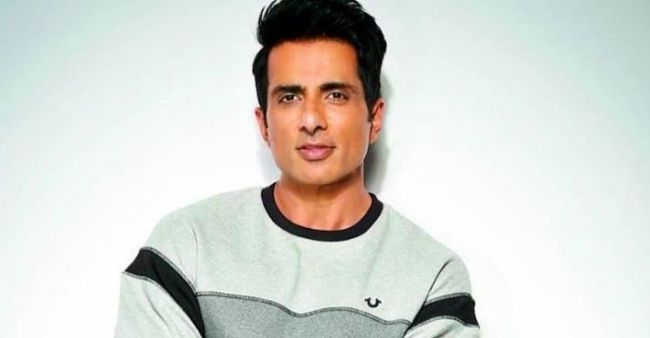 I.T. Department raids six locations linked to actor Sonu Sood in Mumbai and Luckonw, suggests sources