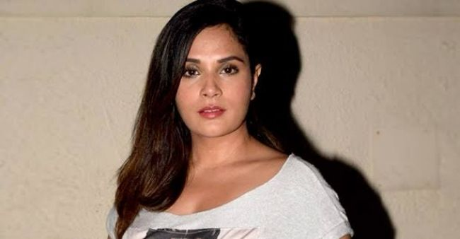 Richa Chadha opens up on how she was criticised for doing web series; 'Now everyone is doing it'