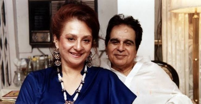 Late actor Dilip Kumar's Twitter account to be closed, family friend Faisal Farooqui confirms