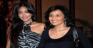 Jiah Khan's mother calls out mishandling of her case by CBI, gives statement regarding the matter