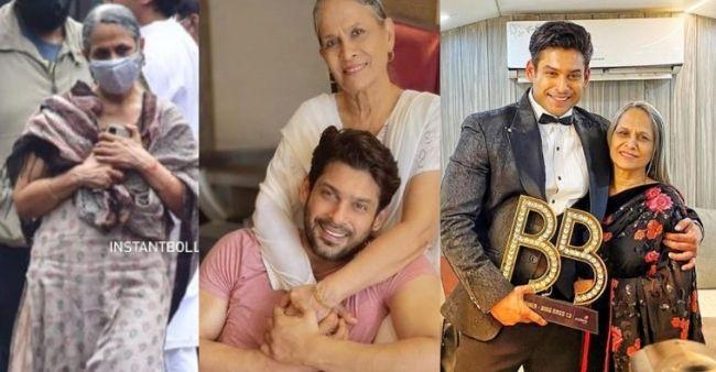 """Ranveer Singh's post confuses Deepika Padukone, best friend Arjun Kapoor calls him the """"cleavage king"""""""