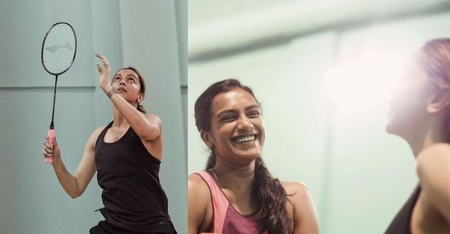 Deepika Pakudone reveals how she is preparing P V Sindhu for the upcoming World Championship