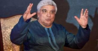 Thane court issues notice to Javed Akhtar in connection with a defamation complaint filed against him