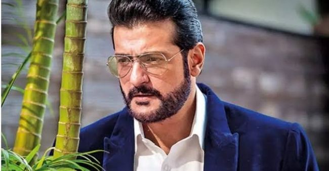 Armaan Kohli's plea for bail in alleged drug case to be held today