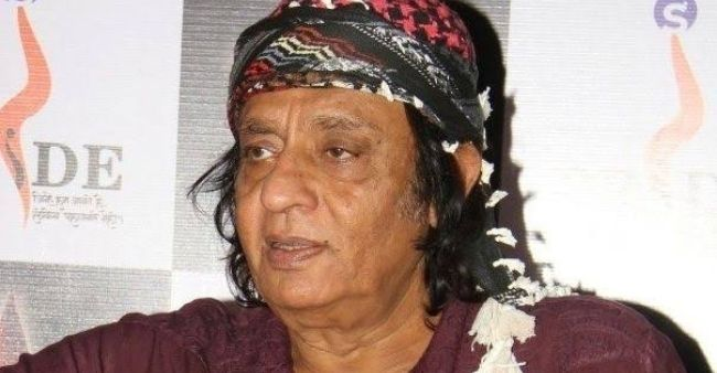 Ranjeet jokes how Bollywood's change in dresses affected his career