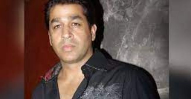 Victim hit by Rajat Bedi's car dies; Trouble piles up for the actor