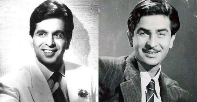 Dilip Kumar and Raj Kapoor's Peshawar mansions are being restored