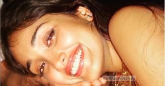 Jiah Khan case: CBI's request for further investigation denied by court