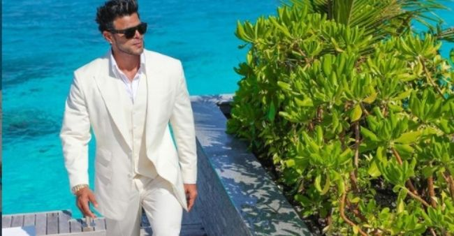 """Sahil Khan breaks silence on Manoj Patil's claims; Says """"Not responsible for his suicide attempt"""""""