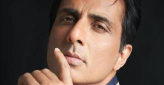 Is Sonu Sood under investigation by IT dept for the amount of around Rs 20 crore?