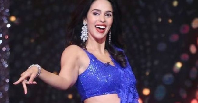 Mallika Sherawat opens up about 'Nepotism'; Reveals how many films she lost to it