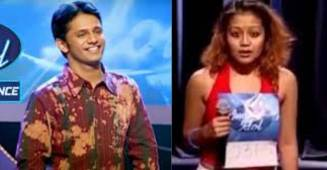 From Neha Kakkar to Bhoomi Trivedi singers who achieved success after losing Indian Idol trophy