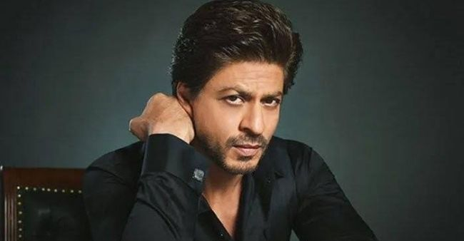 5 times Shah Rukh Khan made the news for wrong reasons