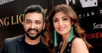 5 Signs Shilpa Shetty moved on from Raj Kundra's case and him