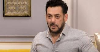 Bigg Boss 15 promo airs, mysterious female voice delivers cryptic message for host Salman Khan
