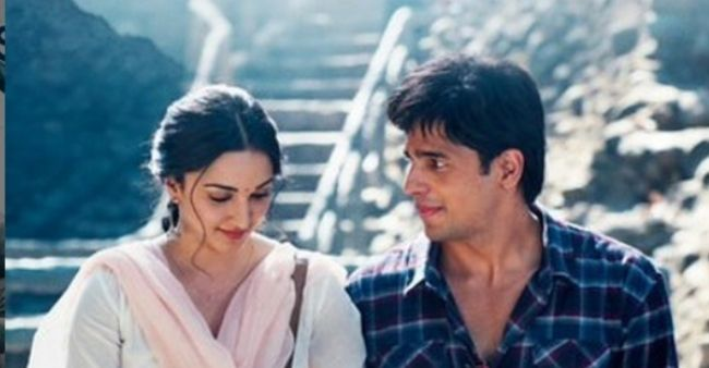 Sidharth Malhotra opens up on Shershaah's success; Emotional, Satisfying and Blessed are his current emotions