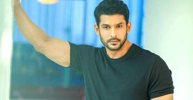Ranbir Kapoor's niece Samara almost leaked his phone number in school, Riddhima Kapoor Sahni reveals