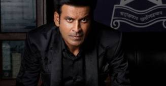 """Manoj Bajpayee speaks on his father's unstable health; Says, """"We can only wait and watch"""""""