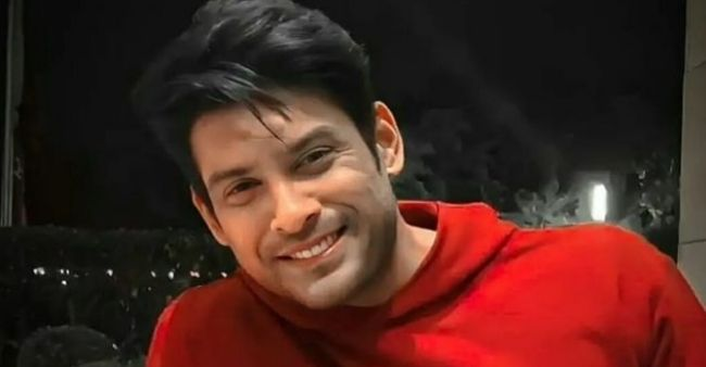 Sidharth Shukla's 'good-bye' video from his show Broken But Beautiful 3 have left fans in tears