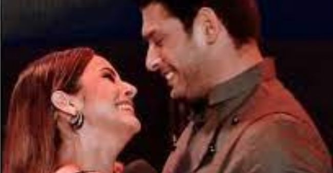 """""""I am not okay,"""" Shehnaaz Gill after hearing the demise news of Sidharth Shukla, confirms her father"""