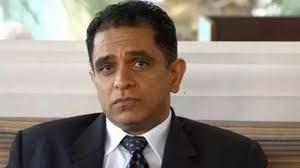 Kareena Kapoor was not approached for The Incarnation Sita, says writer: 'Always wanted Kangana Ranaut'