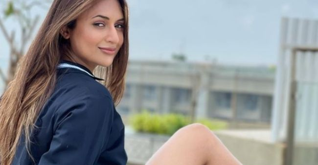 Divyanka Tripathi opens up on her decision to to reject Bigg Boss 15