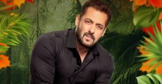Salman Khan gains more than 1 million bolly tokens in just 3 hours