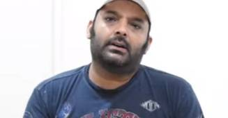 Kapil Sharma breaks his silence that made him pull show off air; Comedian felt very helpless at that time