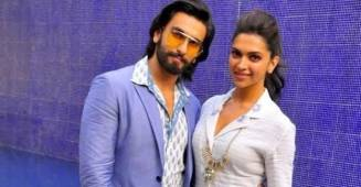 Ranveer talks about wanting a kid; has shortlisted a few names