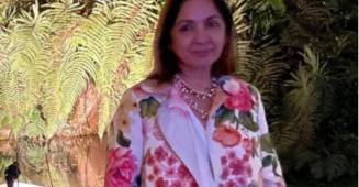 Neena Gupta speaks on why she didn't share her molestation incident with her mother
