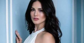 Sunny Leone to debut as stand up comedian, actress reveals details