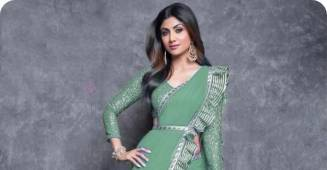 Shilpa Shetty being ignored by the Bollywood celebrities since Raj Kundra case?