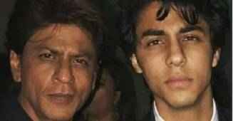 Shah Rukh Khan reportedly may not celebrate his birthday and Diwali amidst all the chaos